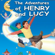 The Adventures of Henry and Lucy