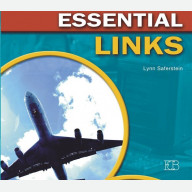 Essential Links