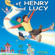 The Adventures of Henry & Lucy
