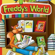 Freddy's World