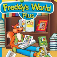 Freddy's World Plus